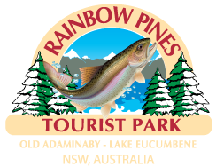 Rainbow Pines Tourist Park